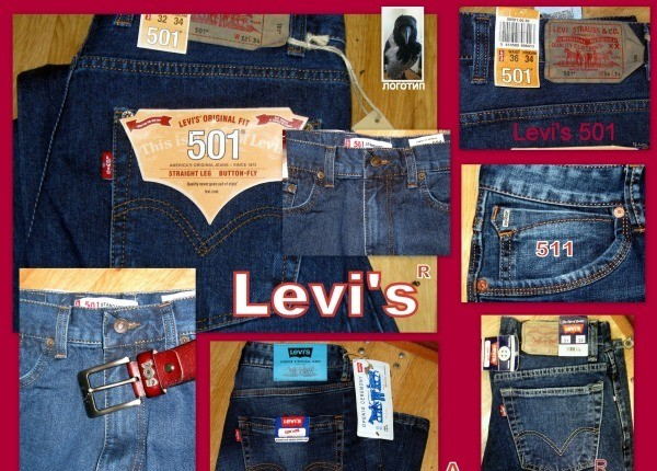 levis gwg case study Levi strauss & co (levi's) jeans is evaluated in terms of its swot analysis, segmentation, targeting, positioning, competition analysis also covers its tagline/slogan and usp along with its sector.